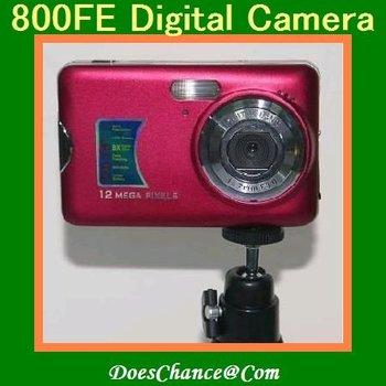 digital camera high quality cheap camera Hot selling