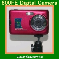 digital camera high quality cheap camera Hot selling