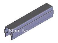 Slot Cover SC8 PP  /Per 2m