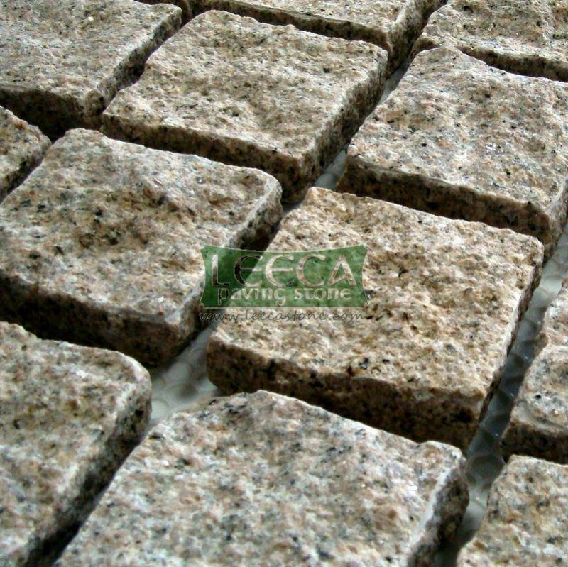 Outdoor Flooring Online Shopping Buy Low Price Stone Outdoor Flooring