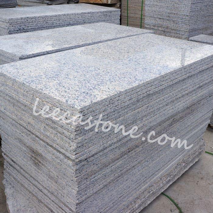 Granite-slab-large-paving-stone-floor-tile.jpg