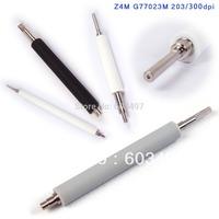 Hot sale Zebra Z4M+ Platen Roller Part: G77023M - for use in Zebra Z4M+ Printers - 203/300dpi OEM