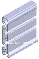 Conveyor Profile FFC24 X 115 AP per meter