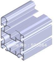 Conveyor Profile P8 FFC5 X 100 X 82 AP  per meter
