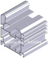 Conveyor Profile H8 FFC X 116 X 99 AP  per meter