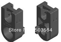 Conveyor Elements P8 Slotted Shatf Holder /ST