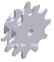 Free Flow Chain Sprocket BC2050W-10T