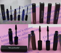 60PCS/LOT! Brand Cosmetics Brow Balm Gel 8G 0.28oz 3 kinds of colors to choose Black,Blue,Brown ,Free shipping +Christmas gifts