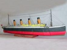 wholesale titanic ship