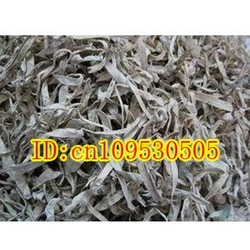 Free Shipping 500g White Snow Tea 100 % natural / Thamnoia vermicularis Health Care Wholesale and Retail(China (Mainland))