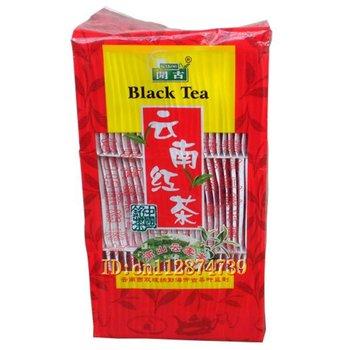 Free Shipping health  care  tea   Kakoo    Yunnan   Black   Tea   High   Mountain   Yunwu  Tea