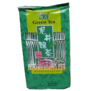 Free Shipping Health   Care    Kakoo   Dragon    Well    Green    Tea   High   Mountain   Green   Tea