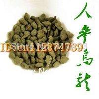 Superb Ginseng Oolong Chinese Oolong Tea Energy Tea 250g