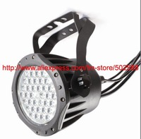 led waterproof par light,,led outdoor par light,led par can,led flood light,led par light,led stage lighting,pro led light
