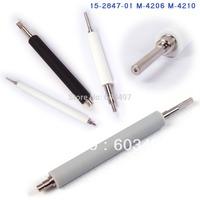 Cheaper Datamax DPO15-2847-01 Kit Upper platen roller kit for the M-4206 M-4210 printer OEM