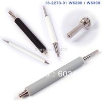 Hot sale Datamax 13-2273-01 Datamax W6208 / W6308 Platen Roller OEM