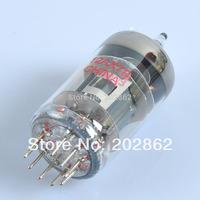 Free Shipping 1pc Shuguang Audio Vacuum Tube 12AX7B(ECC83) Valve Amplifier New