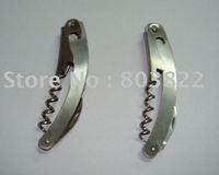 24pcs/lot,carbon steel/iron,multi-functional opener