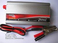12V 24V 48V 500W modified sine wave inverter
