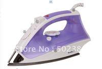 Электрический утюг Haier electric steam iron household electric iron haier yd1301 ceramic base plate 6 control board