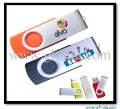 Hot selling usb gift drive&Free Shipping