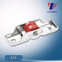 window roller S55 (LG55 sash)