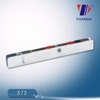S73 bearing adjustable door roller