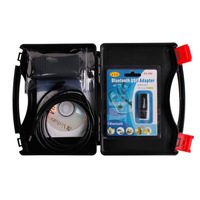 free shipping VAS 5054A  auto diagnostic tool for hot sale