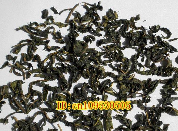 Free-Shipping-250g-Herbal-tea-lower-blood-sugar-diabetes-Health-care ...