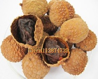 On sale! Bargain Price! Free shipping 250g Dried Litchi Tropical Fruit Health and Beauty