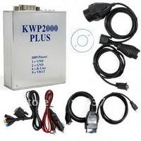 ECU Flasher KWP2000 PLUS
