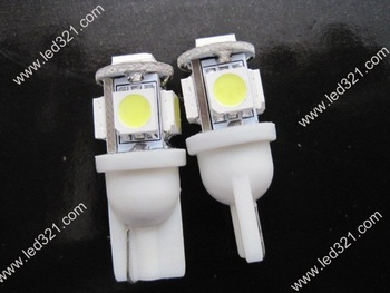 Car LED ,Festoon Light,hight power Car LED,Auto LED