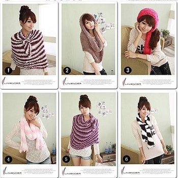 Hot sale Fashion magic scarf high quality Magic Scarf warm shawls Free shipping