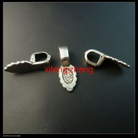 400 pcs/lot alloy pendant Free shipping