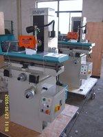 Surface grinding machine - M618 180x420mm