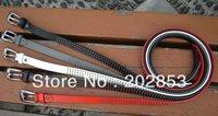 Free Shipping Wholesale Fashion Ladies PU belts Fashion Women 's Straps