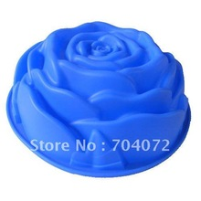rubber mold price