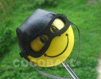 Hot Sale eva foam aerial antenna ball topper  pilot