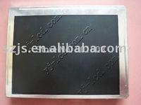 LCM-5331-22NSR LCD PANEL