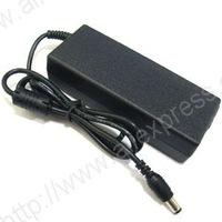 Free Shipping 15V 5A AC Power Adapter Charger for Toshiba Satellite 1400 1405 Wholesale [AA22]