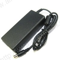 Free Shipping AC Power Adapter Charger For Sony VGP-AC16V7 Laptop Wholesale [AA27]
