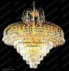 crystal chandelier,fancy lamp,K9 crystal,pendant lamp,droplight,ceiling lamp,free shipping