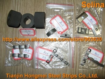 Guaranteed 100% New A333 Manual Sealless Steel Strapping Tool Damageable Spare Parts0002