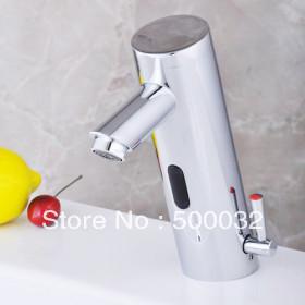 faucet touch kaufen billigfaucet touch partien aus china faucet touch lieferanten auf. Black Bedroom Furniture Sets. Home Design Ideas