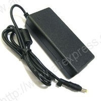Free Shipping 18.5V AC Power Adapter Charger For Compaq N400c N600c Wholesale [AA53]