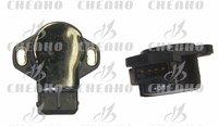 Throttle Position Sensor MD614375 / MD614697  for Mitsubishi