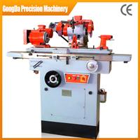 universal tool cutter grinder MA6025Q