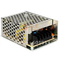 15W 5V power supply