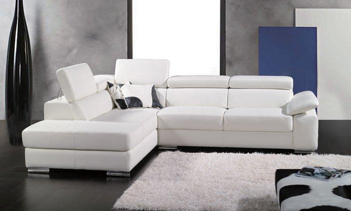 Popular american doll furniture aliexpress - Sofa kleine ruimte ...
