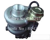 wholesale Turbochargers CT26-4 17201-68010